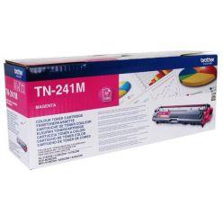 Brother TN-241M, purpurový toner, 1 400 stran