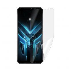Screenshield ASUS ROG Phone 3 ZS661KS folie na displej