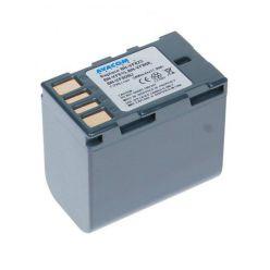 Avacom baterie pro JVC BN VF808, VF815, VF823, Li-Ion, 7.2V, 2400mAh, 17.3Wh