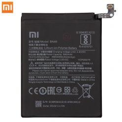 Xiaomi BN46 Original Baterie 4000mAh (Bulk)