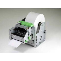 Tiskárna Star Micronics TUP542 w/o I/F, Kiosková tiskárna