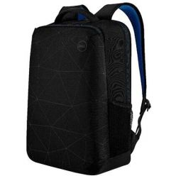 "Dell Essential Backpack 15-ES1520P, batoh pro 15"" notebook, objem 20L"