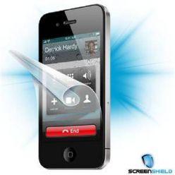 ScreenShield ochranná fólie na displej pro Apple iPhone 4