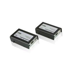 ATEN VE-803, HDMI + USB extender do 60m