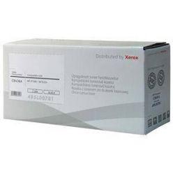 XEROX toner kompat. s Panasonic DP 1510/1810