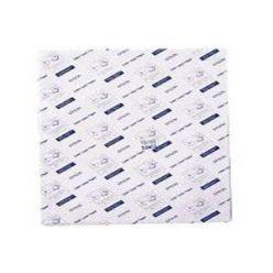 EPSON A3+,Color Laser Paper (1250listů)