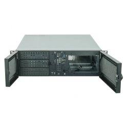 CHIEFTEC Rackmount 3U UNC-310A-B-OP