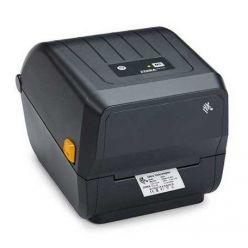 Tiskárna Zebra ZD220, 203 dpi, odlepovač etiket, EPLII, ZPLII, USB, TT