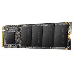 ADATA XPG SX6000NP Lite 512GB SSD / Interní / PCIe Gen3x4 M.2 2280 / 3D NAND