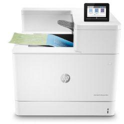 HP Color LaserJet Enterprise M856dn