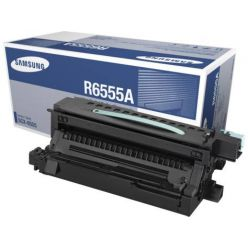 HP/Samsung SCX-R6555A/SEE OPC Drum 80000 stran