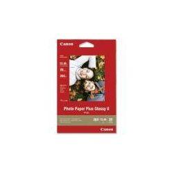 Canon PP201, lesklý foto papír, A3, 20ks