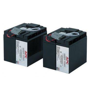 APC Baterie kit RB55 pro SUA3000I