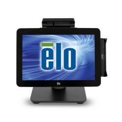 Čtečka ELO 1002L/X-série/I-série,IDS pro čtení magnetických karet, 1-3 stopá