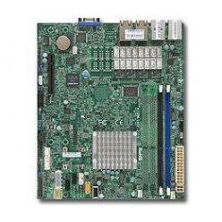 Supermicro MBD-A1SRM-LN5F-2358 -O