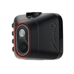 "Kamera do auta MIO MiVue C312, LCD 2,0"""