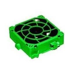 SUPERMICRO 4U, 80x80x38mm, (4-pin) Middle Hot-Swap Fan w/ Housing, PB Free