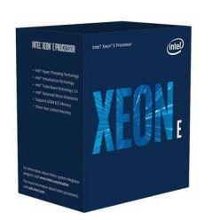 Intel Xeon E-2136