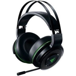 Razer Thresher 7.1 headset pro Xbox ONE
