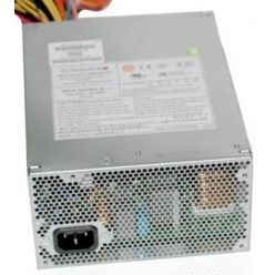 SUPERMICRO  665W, PS2 PWS w/ 8cm Fan