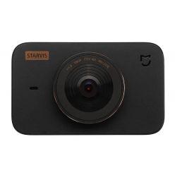 Xiaomi Dashcam 1S
