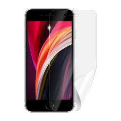 Screenshield APPLE iPhone SE (2020) folie na displej