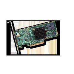 LSI SAS 9300-8i SGL