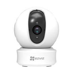 Ezviz C6C ez360 IP kamera