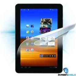 """ScreenShield fólie na displej pro Galaxy Tab P7300 8.9"""""""