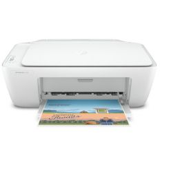 HP DeskJet 2320 All-in-One