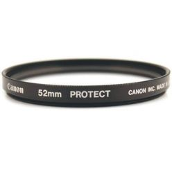 Canon 52mm PROTECT