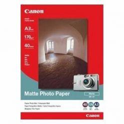 Canon PM-101, A3+ fotopapír matný, 20 ks, 210g/m