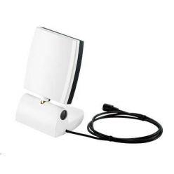 ZyXEL ANT2206 Dvoupásmová směrová interiérová anténa, 6 dBi