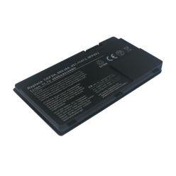 DELL baterie / 6-článková/ 44Wh/  Inspiron M301Z