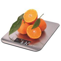 Emos kuchyňská digitální váha PT-836, nerez