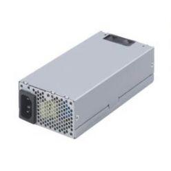 FSP/Fortron FSP250-50FEB, 250W Flex ATX zdroj, bulk