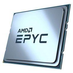 AMD EPYC Rome 7542