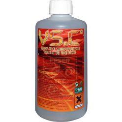 TFC Feser VSC - Heat Carrier Liquid, teplovodivá chladící směs, 500ml