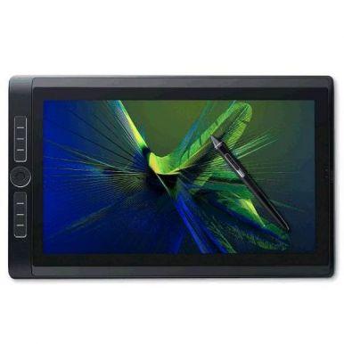 Wacom MobileStudio Pro 13, 2. generace