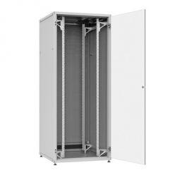 Rozvaděč LC-50 45U, 800x800, dveře sklo