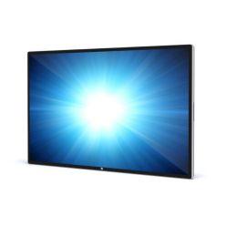 """Dotykový monitor ELO 5553L, 55"""" zobrazovač, PCAP - (40 Touch), USB, HDMI/DP, černý"""