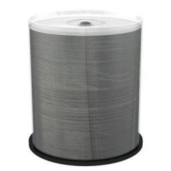 Mediarange CD-R, 700MB, 52x, printable, 100ks, spindl