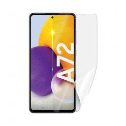 Screenshield SAMSUNG A725 Galaxy A72 folie na displej