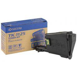 Kyocera toner TK-1125/ 2 100 A4/ černý/ pro FS-1061DN/1325MFP