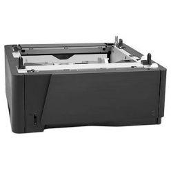 HP vstupní zásobník na 500 listů pro HP LaserJet Pro 400