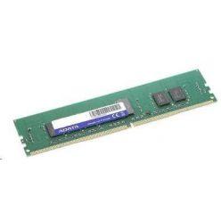 ADATA Premier 8GB DDR4 2400MHz CL17 DIMM