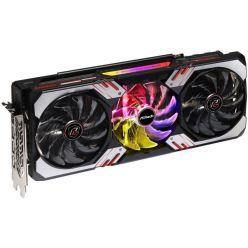 ASRock Radeon RX 6900 XT Phantom Gaming D 16G OC