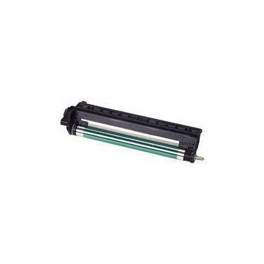 Minolta MI-1710-5170-05, Toner Cartridge černá 4,5k,2300DL
