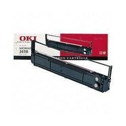 Páska OKI do ML3410 černá