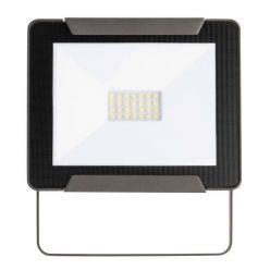 Emos Reflektor LED 20W/170W IDEO, NW neutrální bílá, IP65, 1600 lm